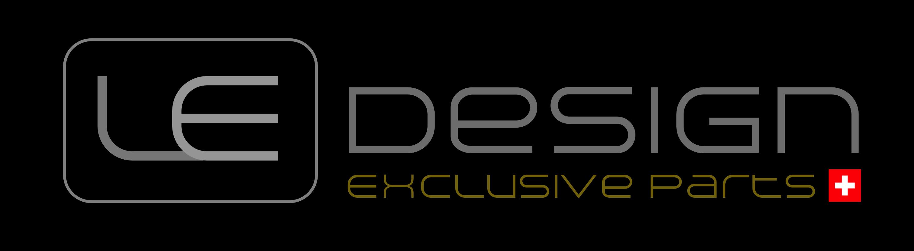 L.E.Design